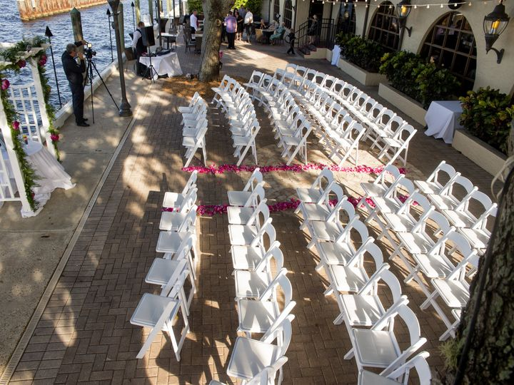 Tmx Shipman Wedding 071 51 539620 Bradenton, Florida wedding venue