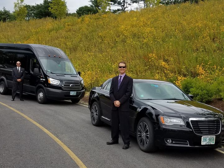 Tmx 20170815 120927 001 2 51 939620 Tilton, NH wedding transportation