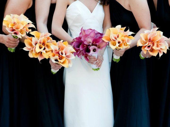 Tmx 1414703674542 533326101509150521120171064666898n East Hanover wedding florist