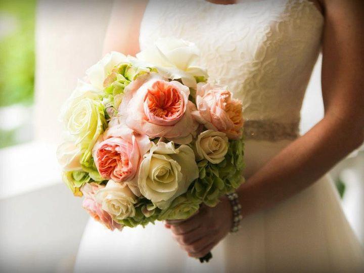 Tmx 1414703681604 69215101513516094570171205250170n East Hanover wedding florist