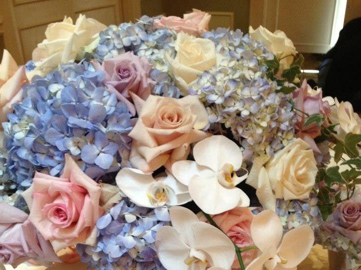 Tmx 1414703692165 18322210151096289512017377965821n East Hanover wedding florist