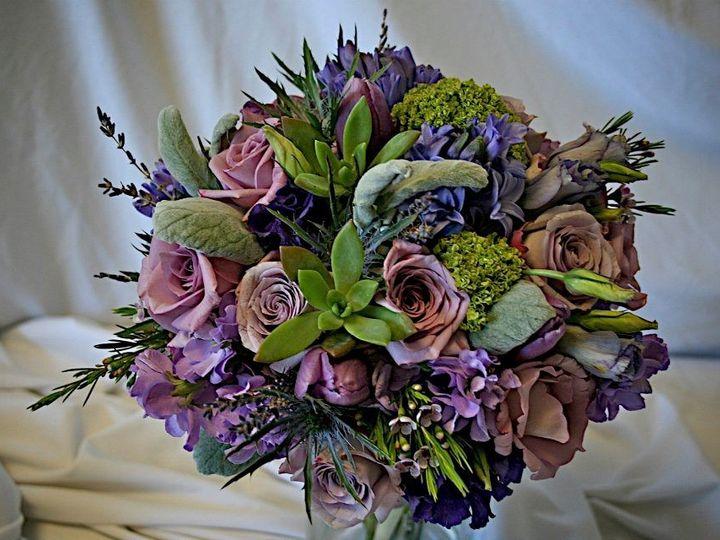Tmx 1414703701689 534127101509150563270171303131254n East Hanover wedding florist