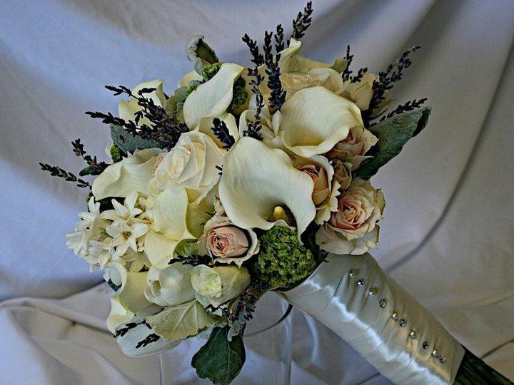Tmx 1414703709183 54227910150915053882017226789293n East Hanover wedding florist