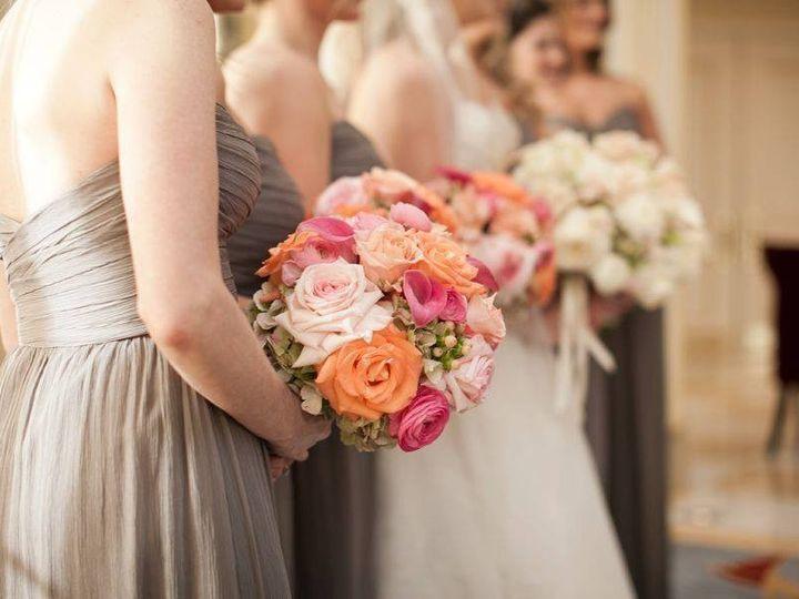 Tmx 1414703727172 1000556101515353412570171943876514n East Hanover wedding florist