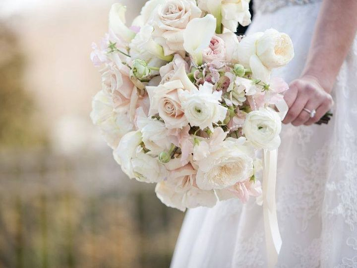 Tmx 1414703735101 104453410151535341202017214156092n East Hanover wedding florist