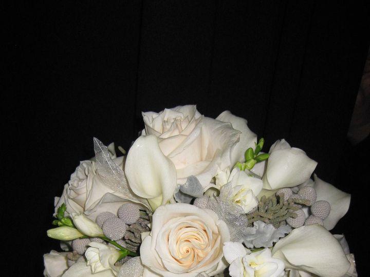 Tmx 1414703744069 14921131015187987195701725495309o East Hanover wedding florist