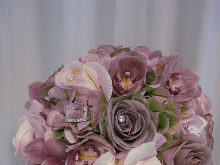 Tmx 1414703751064 1534677101523836471770178007784840076262767o East Hanover wedding florist