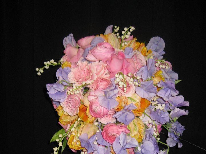 Tmx 1414703763459 190928510152079822957017505456878o East Hanover wedding florist