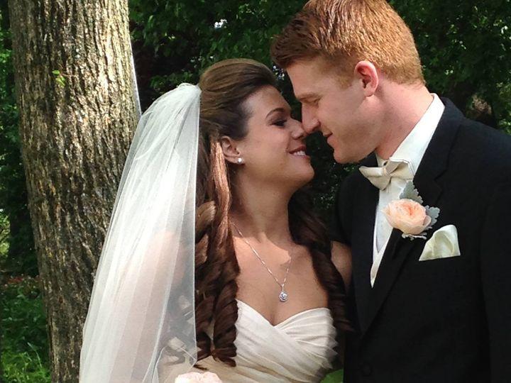 Tmx 1414703774404 10259170101522074611970174563480196854935109o East Hanover wedding florist