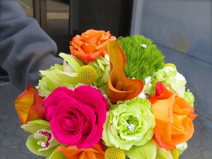 Tmx 1414703787355 10321609101521370971020178244522474434812312o East Hanover wedding florist