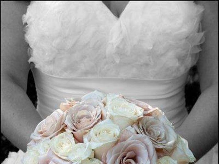 Tmx 1414703797174 10377595101523036848320175893665884640095785n East Hanover wedding florist