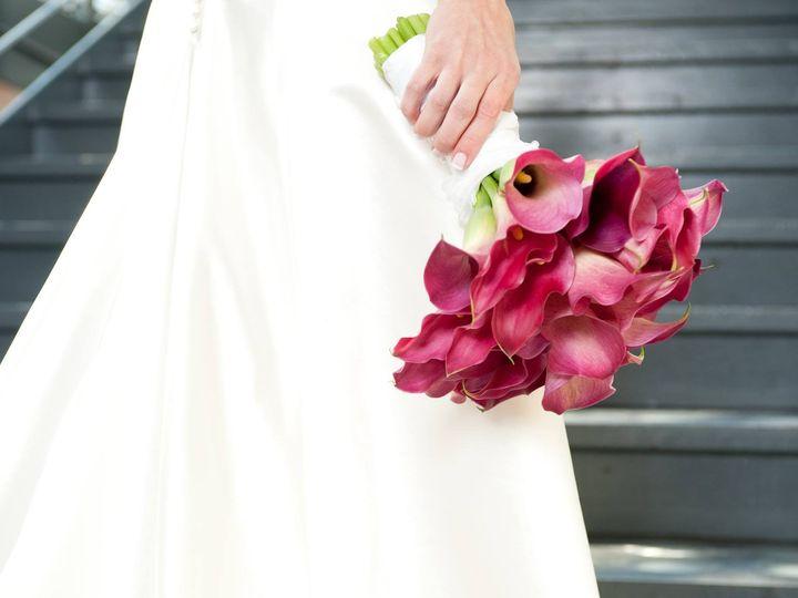 Tmx 1414703805406 10486819101523036862770172363819888266366196o East Hanover wedding florist