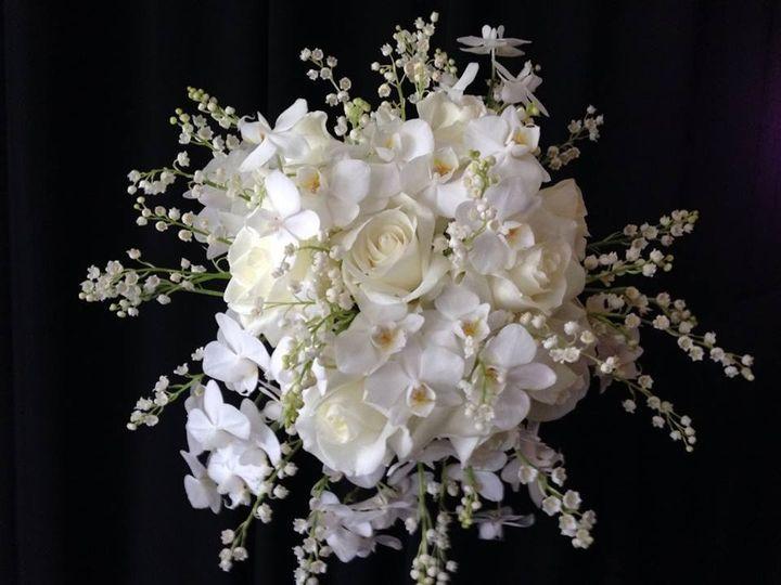Tmx 1414703831303 10527425101523036856220173639649423832972566n East Hanover wedding florist