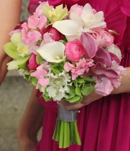 Tmx 1414704518686 39137610151009942557017986831117n East Hanover wedding florist
