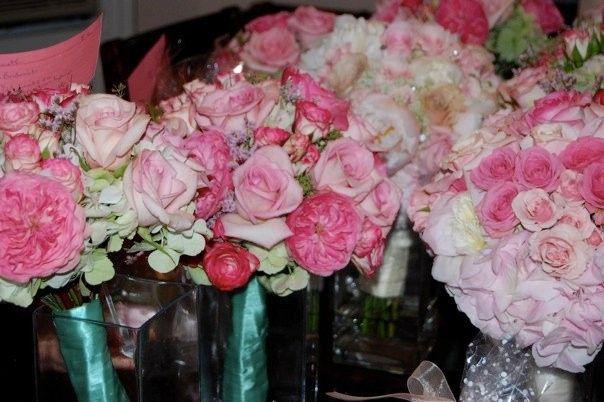 Tmx 1414704526747 226142101502729959920175871524n East Hanover wedding florist
