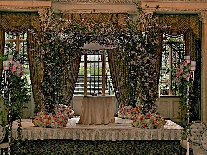 Tmx 1414705867440 294976101507402455520171588875684n East Hanover wedding florist