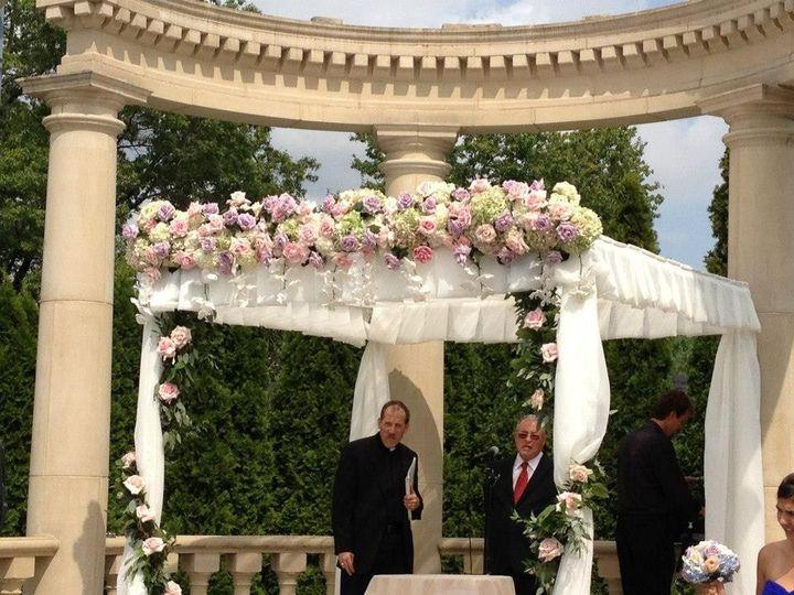 Tmx 1414705897573 420805101510962894620171255880497n East Hanover wedding florist