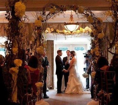 Tmx 1414705955032 408693101510962663870172115202481n East Hanover wedding florist
