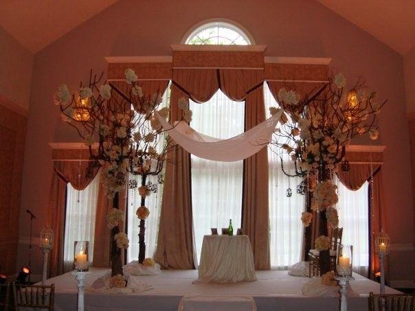 Tmx 1414705967999 1917333140987727016874445n East Hanover wedding florist