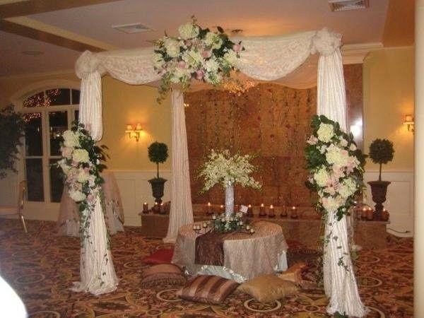 Tmx 1414705982973 19365411319013670167733811n East Hanover wedding florist