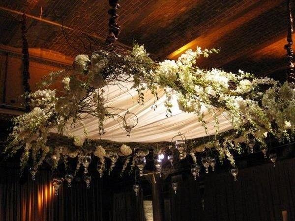 Tmx 1414705995683 19365411319013720164719872n East Hanover wedding florist
