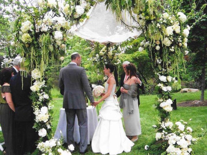 Tmx 1414706008595 10472719101523724684170176980934451172772538n East Hanover wedding florist