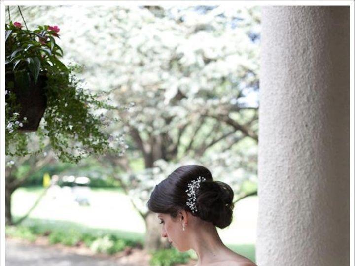 Tmx 1414706148466 31060410151096266347017151489342n East Hanover wedding florist