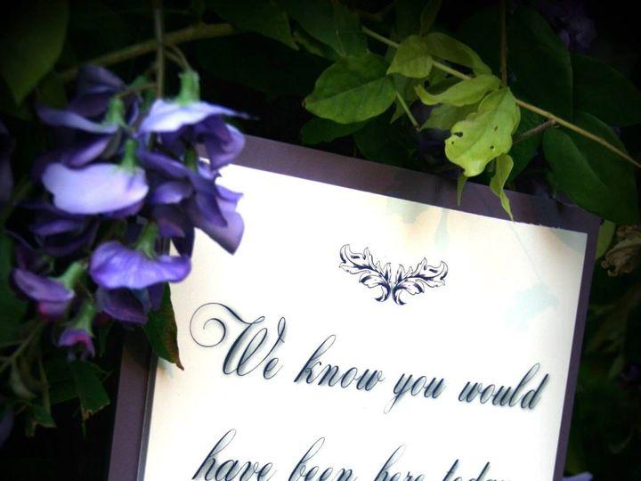 Tmx 1415209021502 Img1610 East Hanover wedding florist