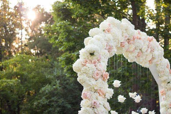 Tmx 1476459362634 3af7a41d7070503debc5a1abf9fc0d55 East Hanover wedding florist