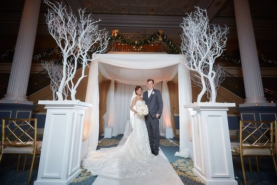 Tmx 1476459362643 7b9261f8ff145970b2cfc4e0969e2145 East Hanover wedding florist