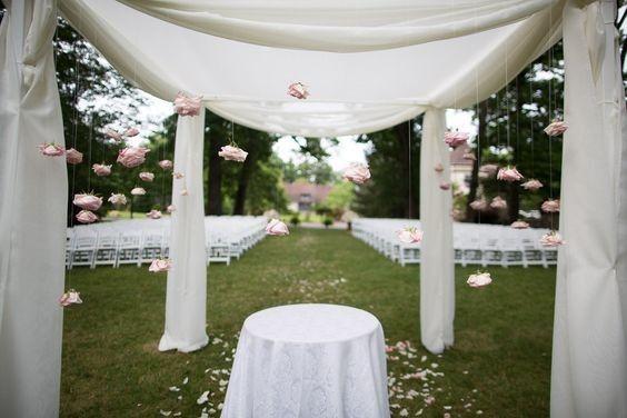 Tmx 1476459375149 8ef4ac0e3e11a2835790040f625aa17a East Hanover wedding florist