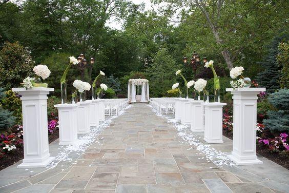 Tmx 1476459402477 Af803da56fe16d7c13afb38d89f5dd96 East Hanover wedding florist