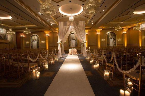 Tmx 1476459402555 B6ad0da60fcadd6169ff3b08ddbea9a4 East Hanover wedding florist