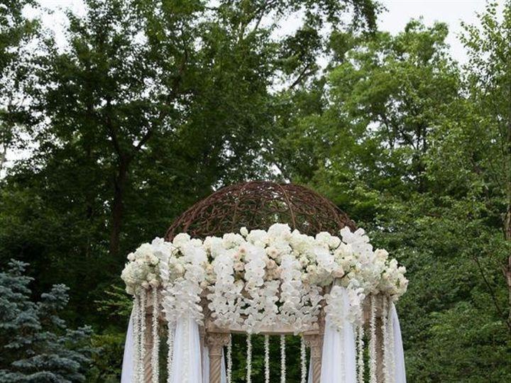 Tmx 1476459448254 F853a8704cce779b2217d0aeefa5580b East Hanover wedding florist