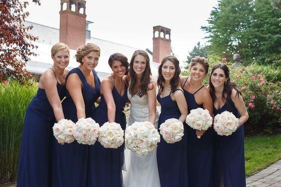 Tmx 1476459601750 0ee10b84653b3736fc4b78e3c4e79a3a East Hanover wedding florist