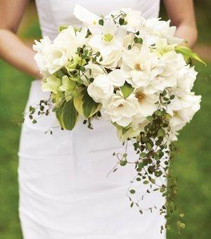 Tmx 1476459610988 848ed086237fb4af9919e5696ee10e28 East Hanover wedding florist