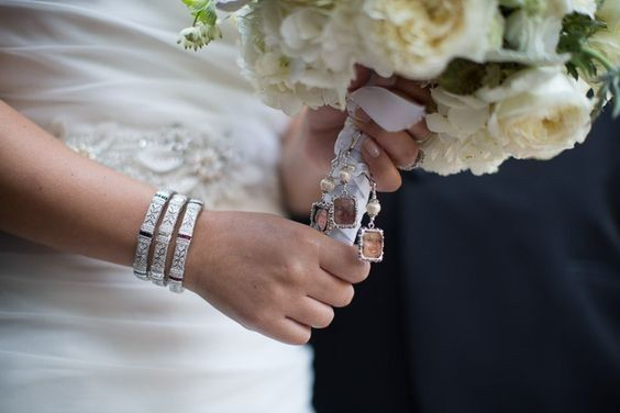 Tmx 1476459611144 1884a654e6163cd75609597260983df6 East Hanover wedding florist