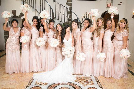 Tmx 1476459636411 B90b73924d76c3bed671db62cbac5c0e 1 East Hanover wedding florist