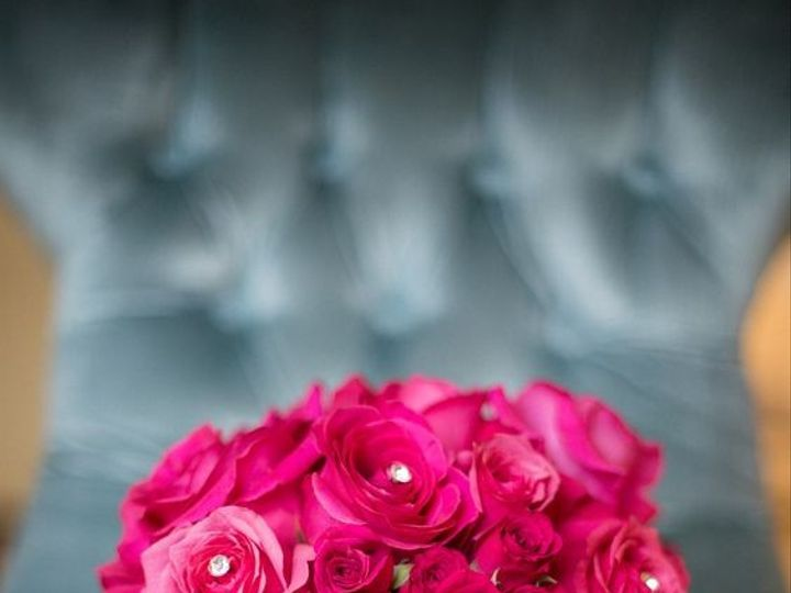 Tmx 1476459645194 D8ca4344c266fe4b5c648e436c3f8e98 East Hanover wedding florist