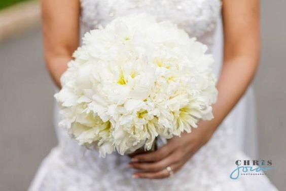 Tmx 1476459654918 E11a8053b322a4c049830c824009b701 East Hanover wedding florist