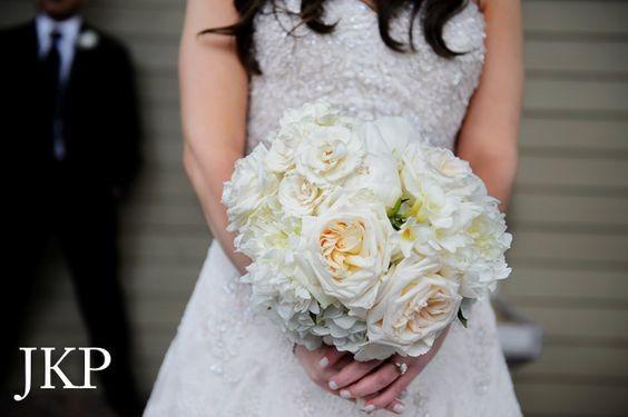 Tmx 1476459660109 E392312f9db0e99d28e36674f6f53edb East Hanover wedding florist