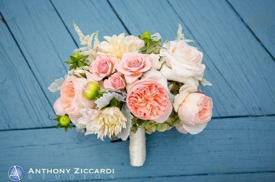 Tmx 1476459668937 Ee0fd6a3d643be3f3af3c8d9880a70cc East Hanover wedding florist