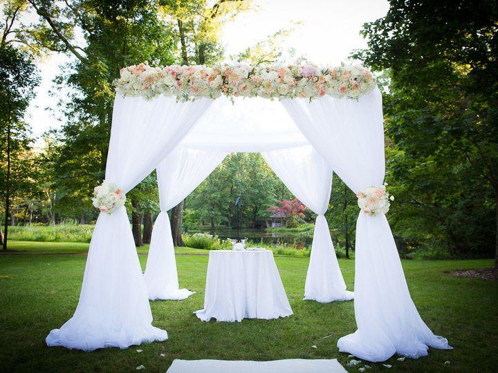 Tmx 1522162708 06e3f01bb5d068ee 1522162707 Edbff58d3dacdfc2 1522162723854 8 20160813 EA 1471 East Hanover wedding florist