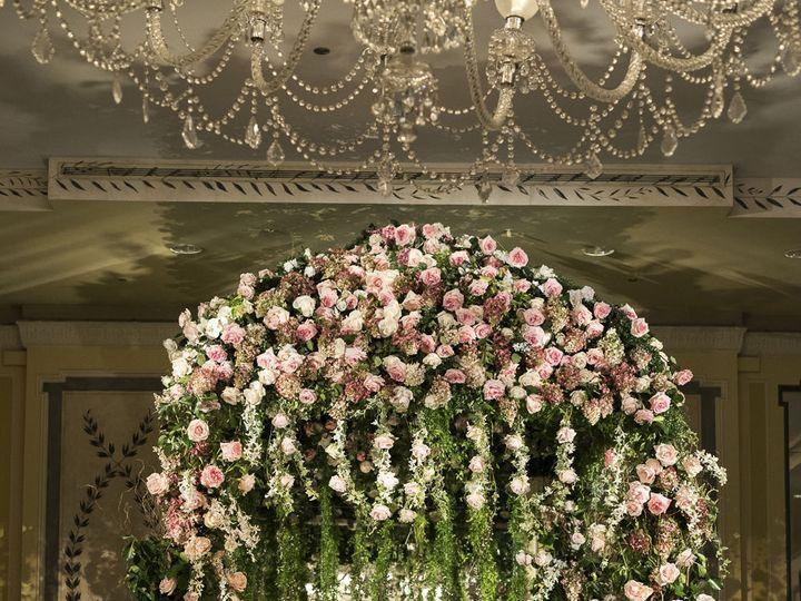 Tmx 1522162745 879d80b13d1e38f0 1522162744 8de06ada7113071f 1522162760915 13 Medovoy Sckolnick East Hanover wedding florist