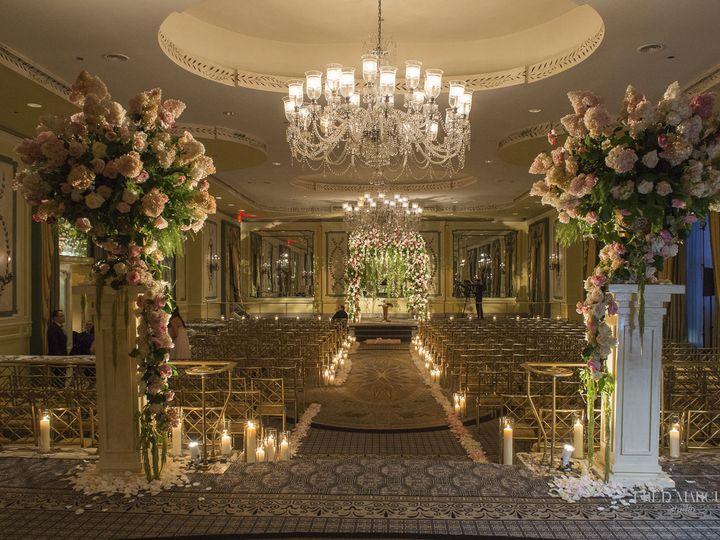 Tmx 1522162804 Ba7b417154bc6876 1522162802 92cdf1f7975d63e1 1522162819122 20 Medovoy Sckolnick East Hanover wedding florist
