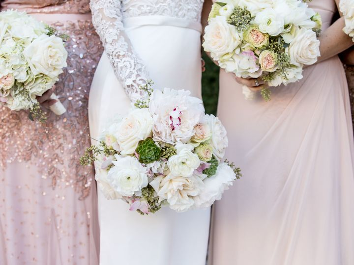 Tmx 1522162965 E09eebbaa36a48e3 1522162962 Db9b5c642a919c50 1522162977951 2 0003dnp East Hanover wedding florist