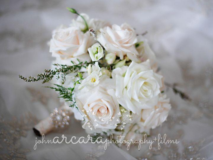 Tmx 1522162969 945f5e3896c1bc82 1522162968 16a59bf96dabeb23 1522162984885 3 0014 JON0962  X3 East Hanover wedding florist