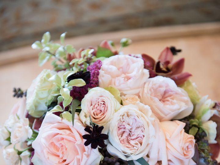Tmx 1522162976 C524cfea80e4be47 1522162974 46e74e31925c75f9 1522162989257 4 15 Sarah Josh DeMa East Hanover wedding florist