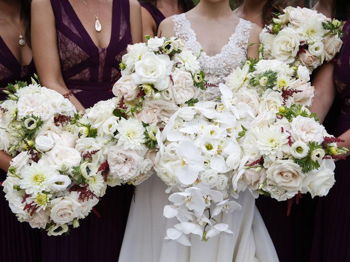 Tmx 1522163016 Bfaf58cd5d08efd0 1522163014 16e775652beaf1a4 1522163030475 7 0824R M East Hanover wedding florist