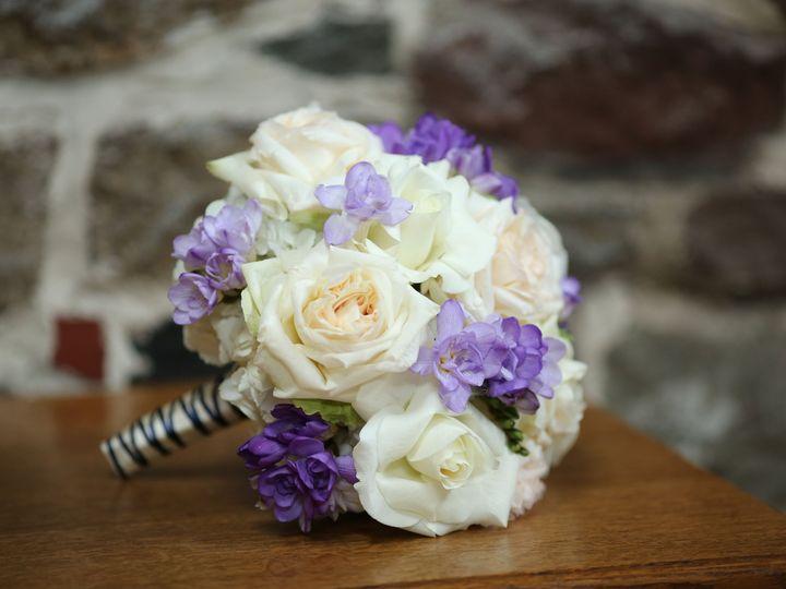 Tmx 1522163048 C2a72c6ce85fe447 1522163043 7aa219354723b6f8 1522163057987 10 AH3A3337 East Hanover wedding florist